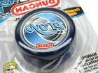 Duncan Proyo Beginner Rim-Weighted Competition Grade Yoyo -