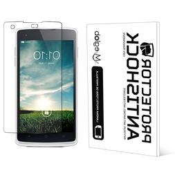 Screen protector Antishock Anti-scratch anti-shatter Oppo R2
